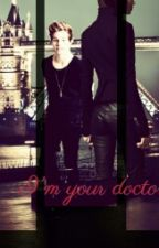 I'm your doctor by NikaArmstrong