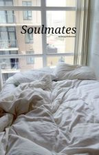 Soulmates // 5sos by mikeygrindonme