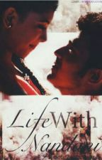MaNan FF : Life With Nandini (DISCONTINUED) by itz_jeel