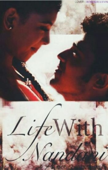 MaNan FF : Life With Nandini (DISCONTINUED)