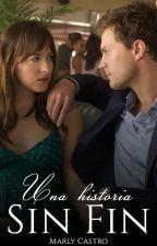 Una historia sin fin (Corrección) by MarlyHC