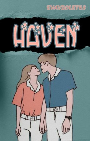 Haven by evaviolet63