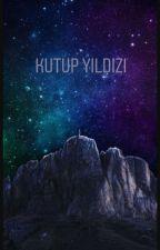 KUTUP YILDIZI ✴ by vaveyla-a