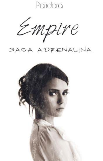 Empire (Extra Saga Adrenalina)