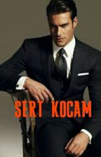 SERT KOCAM by esra535