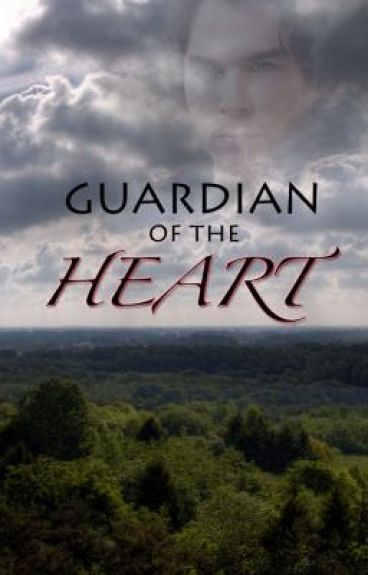 Guardian of the Heart