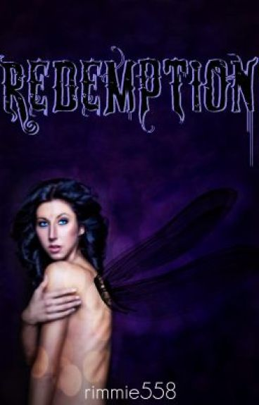 Redemption by RimUranium