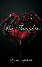 My Poems And Thoughts by imavip534