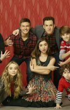 Girl Meets World by liyahsworld137