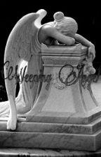 Weeping Angel (Doctor Who ff) by Nita186y