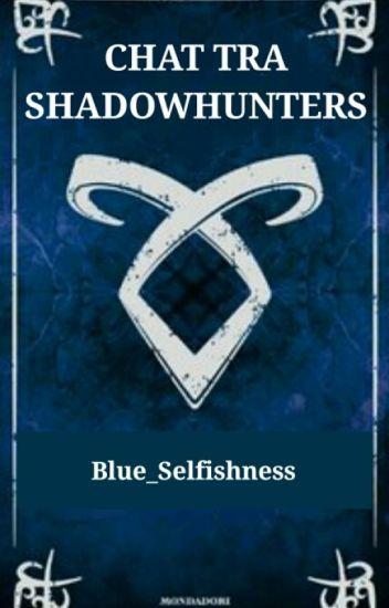 Chat tra Shadowhunters