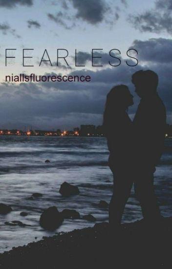 Fearless | niall horan