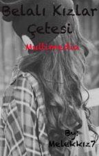 BKÇ Multimedia by melekkiz7