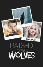 Raised by the Wolves {Liam Dunbar} by QueennLex