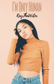Betrayal by kaythawriter