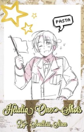 Hetalia One-Shots - 2p Canada x CEO!Reader: What's your name