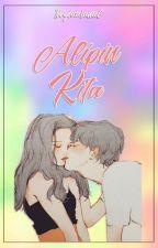 Alipin Kita by toughcaramel