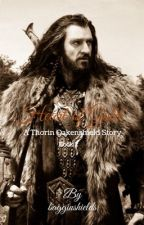 Heart of Gold [Thorin Oakenshield] by bagginshields