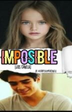 Imposible. [Jos Canela] by LxrryShipperCxnelx
