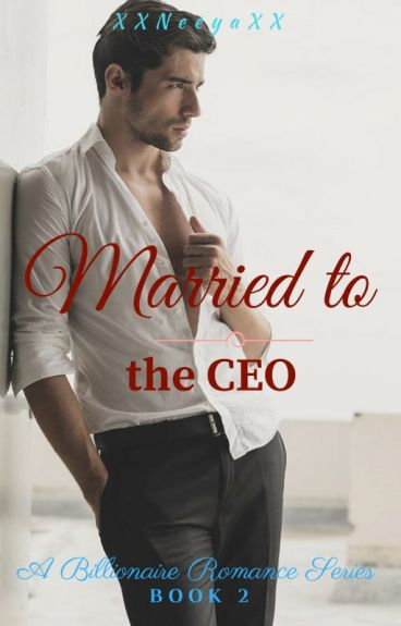 Married to the CEO
