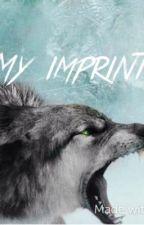 My imprint by ashally112