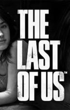 THE LAST OF US by Franklin-alexandra01
