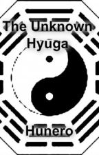 The Unknown Hyuga (Naruto fan fiction) on hold by Kaleb_S
