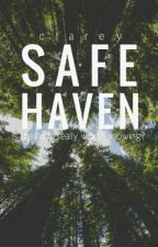 Safe Haven by Clareeey37