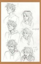 Harry potter fanfiction suggestions & other stuff by alyssawitmer