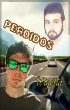 Perdidos -Wigetta- One-shot by LeliiNessa