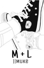 M + L by InspirationStyles