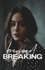 Beyond Breaking ▷ Hale by -xtinaa