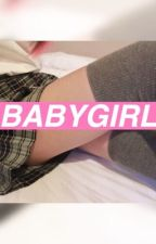 babygirl>>> harry styles by harrynostalgic