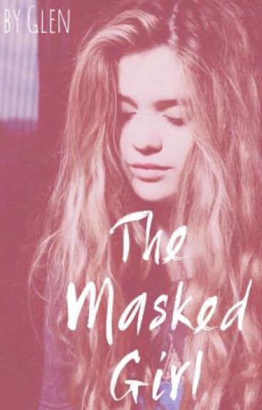 The Masked Girl (Louis Tomlinson)