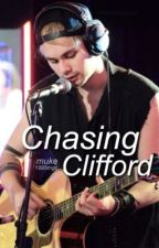 Chasing Clifford | Muke by 1995mgc