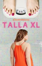TALLA XL by caroleedelarosa