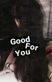 Good for you|| Cellbit (Rafael Lange) by 1Dmyfever
