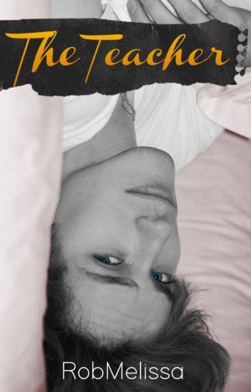 The Teacher ©| Jalonso