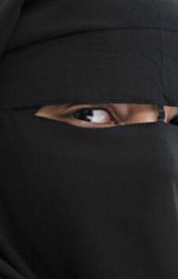 Kidnappée et vendue à un djihadiste