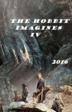 The Hobbit Imagines IV - 2016 by Nathalie_95