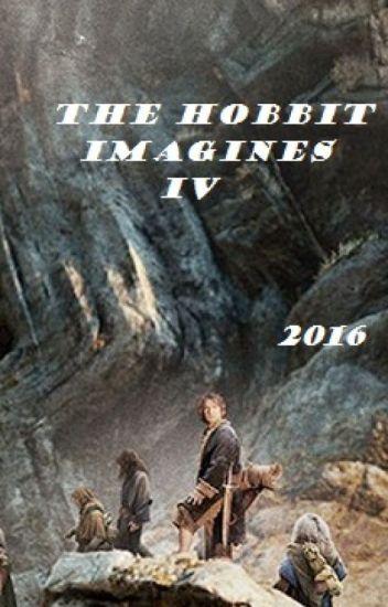 The Hobbit Imagines IV - 2016