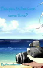 『Complete』 Can you be here one more time? Vol.1《UtaPri Fanfict》 by Himenekochan