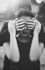 От ненависти до любви by SleZa_LuBvI
