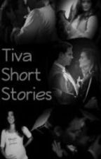 Tiva Short Stories by VasoAl2002