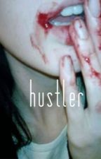 hustler //cake au// book 2 of cheater by fanficdad