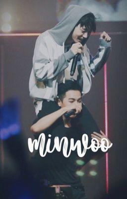 MinoxJinwoo