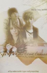 Life of a Pure Blood Princess (UKISS & Vampire Knight) by Crazy_Lover1303