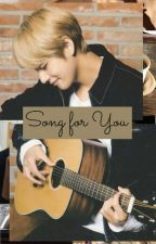Song For You  by JungJiWook