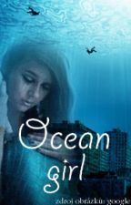 Ocean girl by verunka162