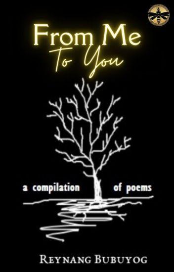 Rose Glen North Dakota ⁓ Try These Wattpad Stories Tagalog
